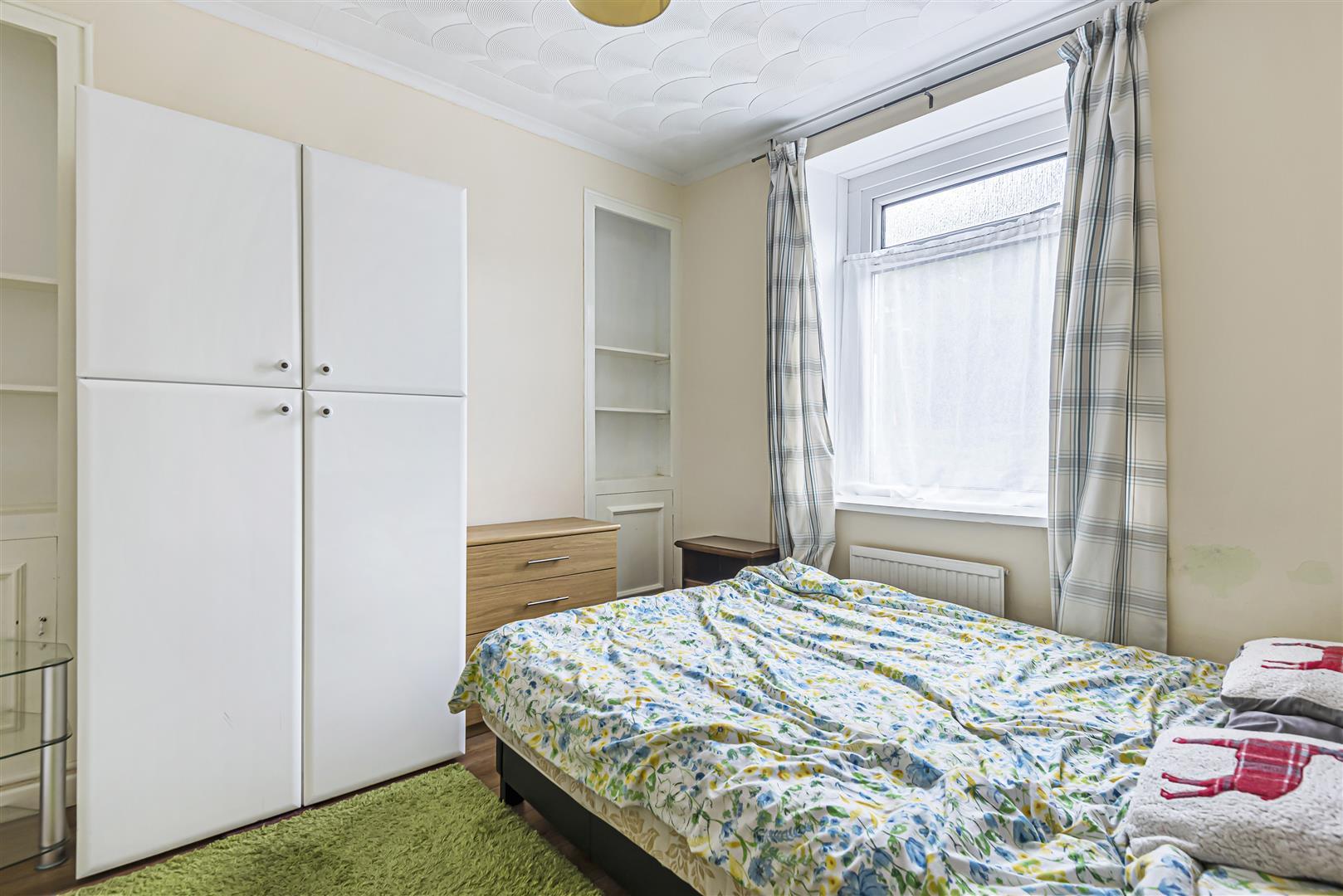 Peniel Green Road, Llansamlet, Swansea, SA7 9AU